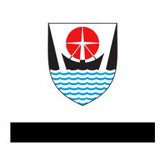 Image result for ísafjarðarbær